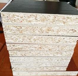 廊坊刨花板生产厂家
